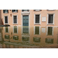 rome reflectionthursday fountain