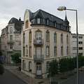 house luxembourg city