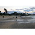 Long Bay - North Shore - Auckland