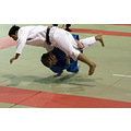judo steveston Richmond BC Canada