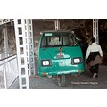 electric car vaishnodevi jammu india