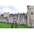 london tower england architecture history nikon d90
