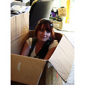 packing box girl australia new zealand littleollie