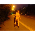 nude boy girl oslo norway hot funny 2007