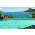 round house hamilton island pool whitsunday queensland australia