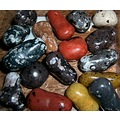 rocks candy food