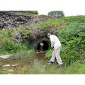 Saturday 30th July