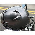 motorcyclehelmet artfair chesternj