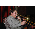 Live Jazz Vancouver Tubes Grooves Music Entertainment Falconettis