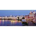 Hotels Near Disneys BoardWalk Orlando