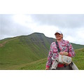 treaclepie wales breacon beacons