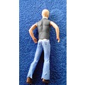 jeans nice butt joe doll male hot sexy
