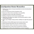 Constipation Constipation Causes Constipation Herbal Cure Constipation Herbal