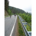 downhill cycling Germany Harz