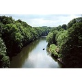 england durham water river view englx durhx watere rivere viewe