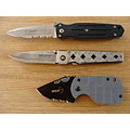 pocket folding knives