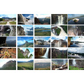 collage Venezuela 2/2,  none of these photos is mine.  I just put them together for my F.T. frein...