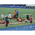 At 2:42pm.At Varsity Arena-Varsity University-Yorkville/Bloor St.,Toronto,Ont.,On Saturday,May 11...