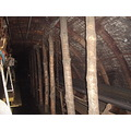 EXPEDITION INSIDE COAL MINE 4/5