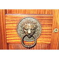 knocker doorknocker knockerclub