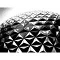 epcot walt Disney world orlando florida vacation