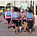 dragon boat Tampa Florida cancer team