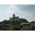 Castle (Assisi)