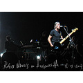 Roger waters music show argentina sounds