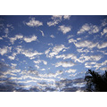 Clouds Cloud Sky Skies Blue White Nature