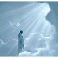 http://www.fci.crossnet.se/images1.html free photos of jesus if you like this photo you can get i...