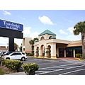 travelodge hotel orlando airport travelodge hotel orlando travelodge hotel