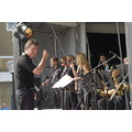 music big band cool24 hoogeveen