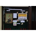 shop window since 4 th Jan.2011