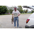 vacation fishing catfish big