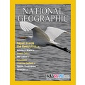 magmypic national geographic