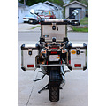 R1200GS Motorcycle