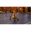 Bryan Bain mill creek wrestling 2012 off season