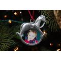 Christmas ornament favourite