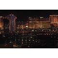 CityViewFriday Vegas NightLights roncarlin