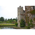hever castle uk petzka