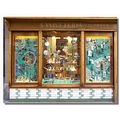 spain barcelona windowdisplayfriday windowclub spaix barcx windx