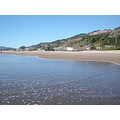 stinsonbeach stinson beach ocean stinsonbeachfph coast california