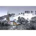 'Christmas Greetings': A very Happy Christmas one and all and many thanks to everyone who has fou...
