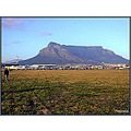 TableMountain CapeTown airforcebase