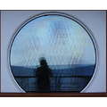 porthole sea ghost cruise