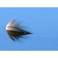 reflectionthursday water feather eye perth hills littleollie