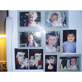 Collage of Kids