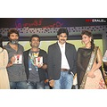 Attarintiki Daredi Audio LaunchAttarintiki Daredi Audio PhotosAttarintiki Dare