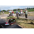 Gold Wing Treffen Holland motorbike Wold Record