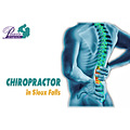 chiropractor_Sioux_Falls_SD